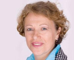 Christel Freyer