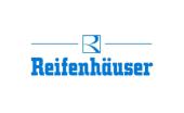 Referenzen des IPA-Instituts für Personalentwicklung und Arbeitsorganisation in Köln