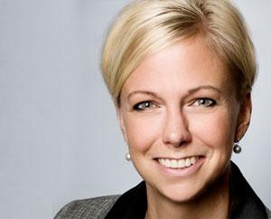 Katrin Stichhan