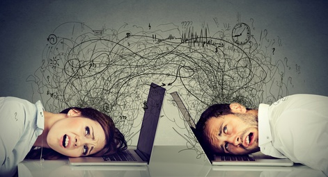 Thumbnail of http://www.ipa-consulting.de/resilienz-im-digitalen-wandel/