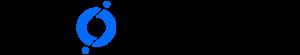 Mio_Logo_Lrg