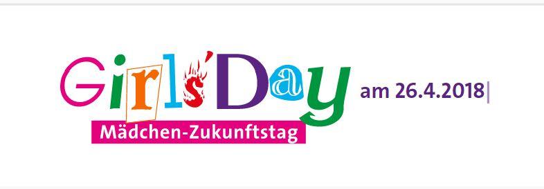 Thumbnail of http://www.ipa-consulting.de/girls-day-vordraengeln-ist-angesagt/