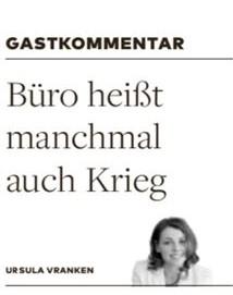 Thumbnail of http://www.ipa-consulting.de/buero-heisst-manchmal-auch-krieg-die-welt-gastbeitrag/
