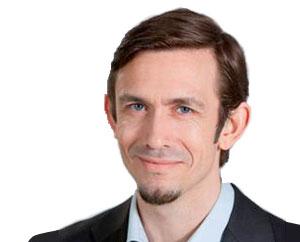 Experten des IPA-Instituts für Personalentwicklung und Arbeitsorganisation in Köln