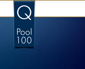 Q-Pool
