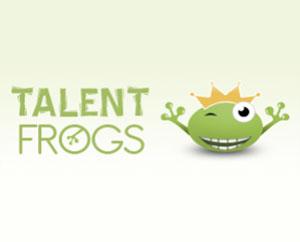 Talentfrogs.de