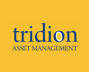 tridion ASSET MANAGEMENT GmbH