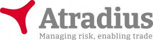 Logo_Atradius_Kreditversicherung_N.V.