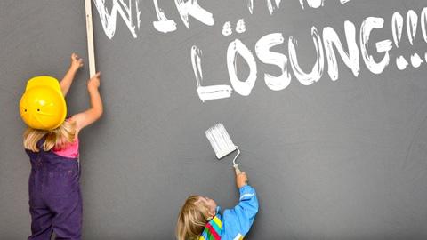 KULTURRAT – ALTERNATIVE MITBESTIMMUNG UND MITWIRKUNG AUF AUGENHÖHE