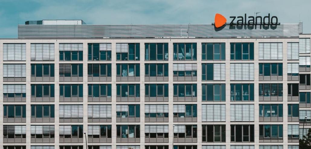 Die Akte Zalando: Wie viel Überwachung ist erlaubt?