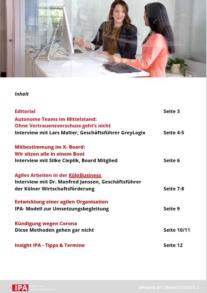 Thumbnail of https://www.ipa-consulting.de/new-work-im-mittelstand-wir-sitzen-alle-im-gleichen-boot/